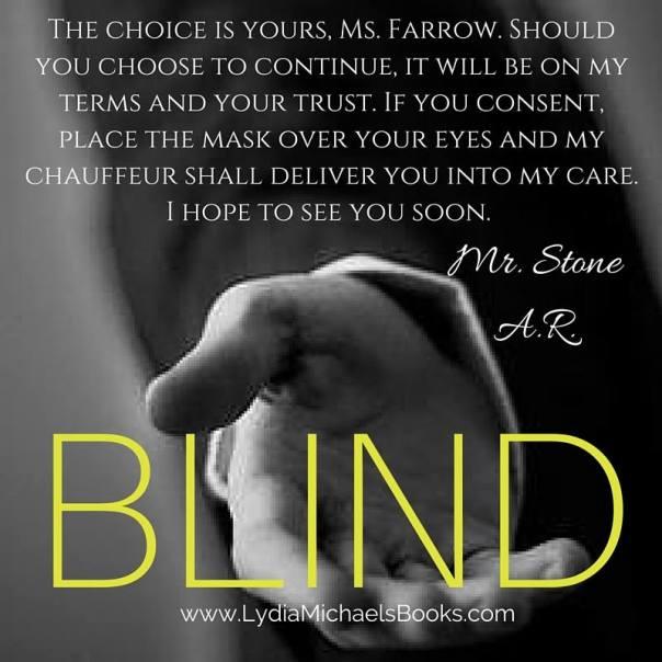 blind5